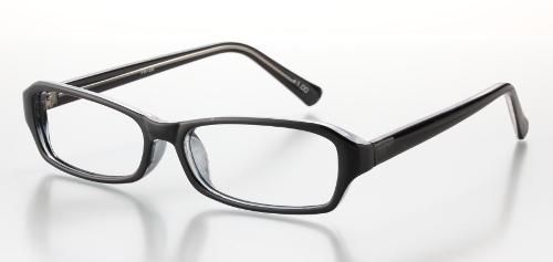 ベーシックブラックが顔を引き締めできる男を演出します クラシックブラックシニアグラス セール特別価格 全額返金保証 爆売りセール開催中 老眼鏡