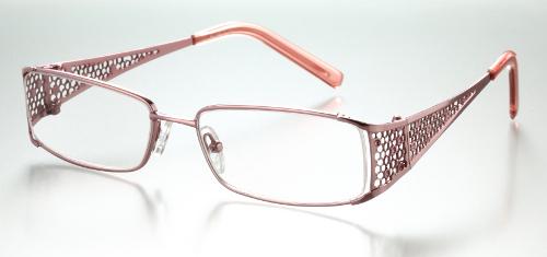 上品でエレガントな雰囲気が 70%OFFアウトレット 洗練された女性にぴったりなメガネです 輸入 レディスピンクシニアグラス レッド 老眼鏡 全額返金保証