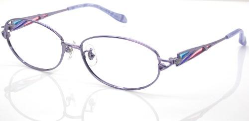 チタンワインステンド・パソコンシニアグラス[全額返金保証]・日本製PC老眼鏡・パソコン用メガネ 老眼・パソコンメガネ老眼鏡・ブルーライトカット老眼鏡・PCメガネ老眼鏡