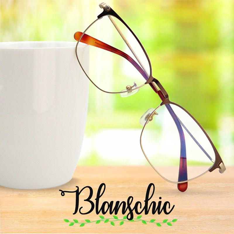 !超美品再入荷品質至上! ブルーライト46%カット トレンドのサーモントフレーム ブルーライトカット 老眼鏡 輸入 ブランシック クラシック cl-3063 全額返金保証 ブルーライト カット メガネ 眼鏡 男性 PC 用 メンズ レディース シニアグラス おしゃれ 青色光 スマートホン リーディンググラス スマホ 女性 パソコン