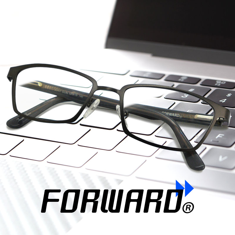 日本製 Nikon レンズ使用 フォワード ニコン 遠近両用メガネ[全額返金保証]乱視 矯正 対応 乱視 遠近両用 メガネ 老眼鏡 おしゃれ 男性用 メンズ 中近両用 眼鏡 シニアグラス リーディンググラス