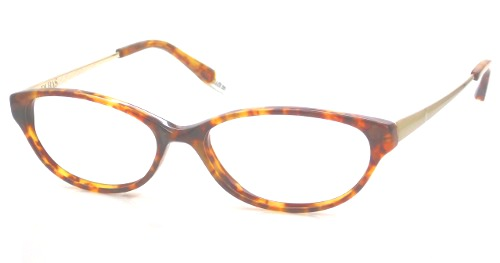 日本製 Nikon レンズ使用 デュラス ニコン 遠近両用メガネ[全額返金保証]乱視 矯正 対応 乱視 遠近両用 メガネ 老眼鏡 おしゃれ 女性用 レディース 中近両用 眼鏡 シニアグラス リーディンググラス
