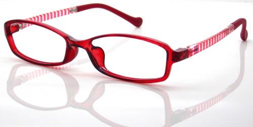 日本製 Nikon レンズ使用 TRストライプ ニコン 遠近両用メガネ[全額返金保証]乱視 矯正 対応 乱視 遠近両用 メガネ 老眼鏡 おしゃれ 女性用 レディース 中近両用 眼鏡 シニアグラス リーディンググラス