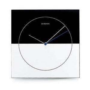 Jacob Jensen(ヤコブイェンセン)  CLOCK JJ315・掛け時計