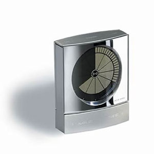 Jacob Jensen(ヤコブイェンセン) TIME.CLOCK SPECIAL・タイマー時計