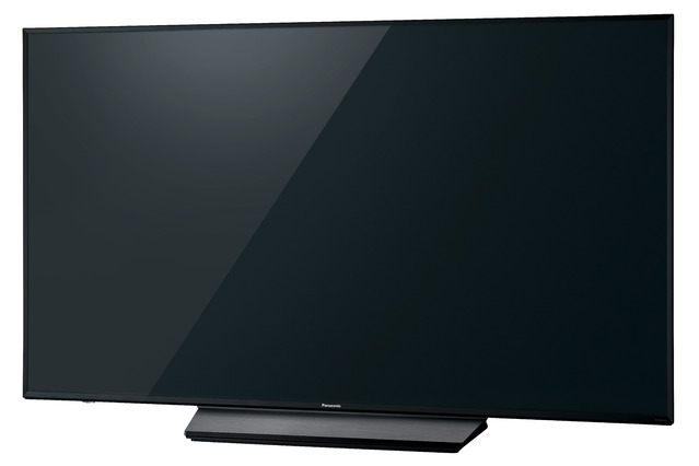 Panasonic 4K液晶テレビ TH-55GX855  Panasonic 4K液晶テレビ TH-55GX855