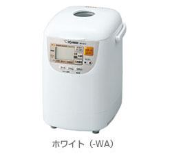 象印 ホームベーカリー パンくらぶ/BB-HE10