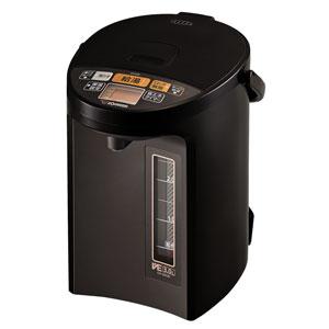 象印 マイコン沸とうVE電気まほうびん 3.0L CV-GA30-TA
