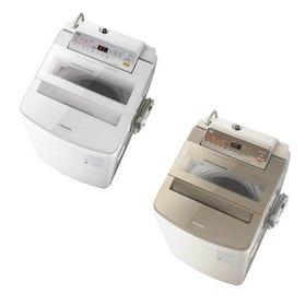 Panasonic 全自動洗濯機 NA-FA100H6