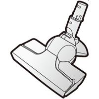 SHARP 掃除機用 吸込口<本体:ピンク系> 2179351114