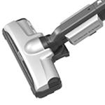 SHARP 掃除機用 吸込口 2179351005