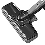 SHARP 掃除機用 吸込口 2179351022