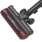 SHARP 掃除機用 吸込口<レッド系> 2179351106