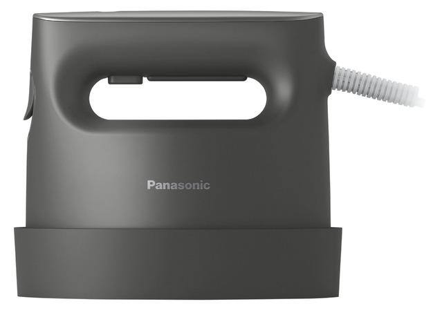 限定Special Price Panasonic 衣類スチーマー 訳あり品送料無料 NI-FS770-H