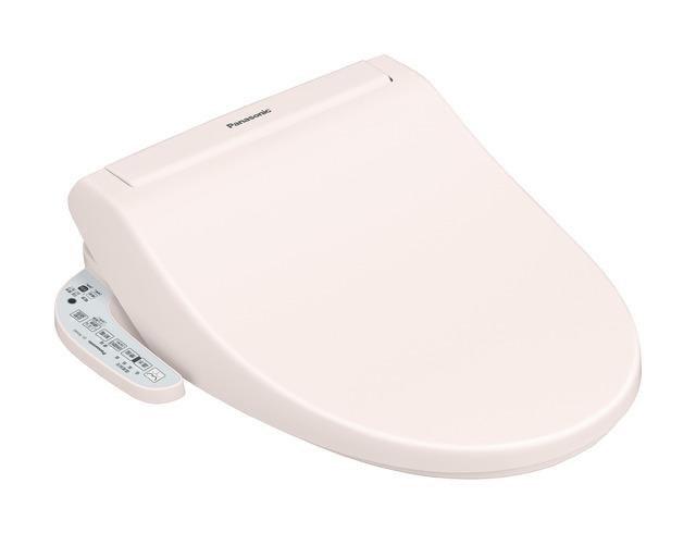 Panasonic 温水洗浄便座 ビューティ 温水洗浄便座 Panasonic DL-RN40-P・トワレ DL-RN40-P, DREAMBOX:0e38a44a --- officewill.xsrv.jp