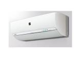 シャープ 高濃度プラズマクラスター25000/冷房時 8畳 エコ技 AC255FXセット
