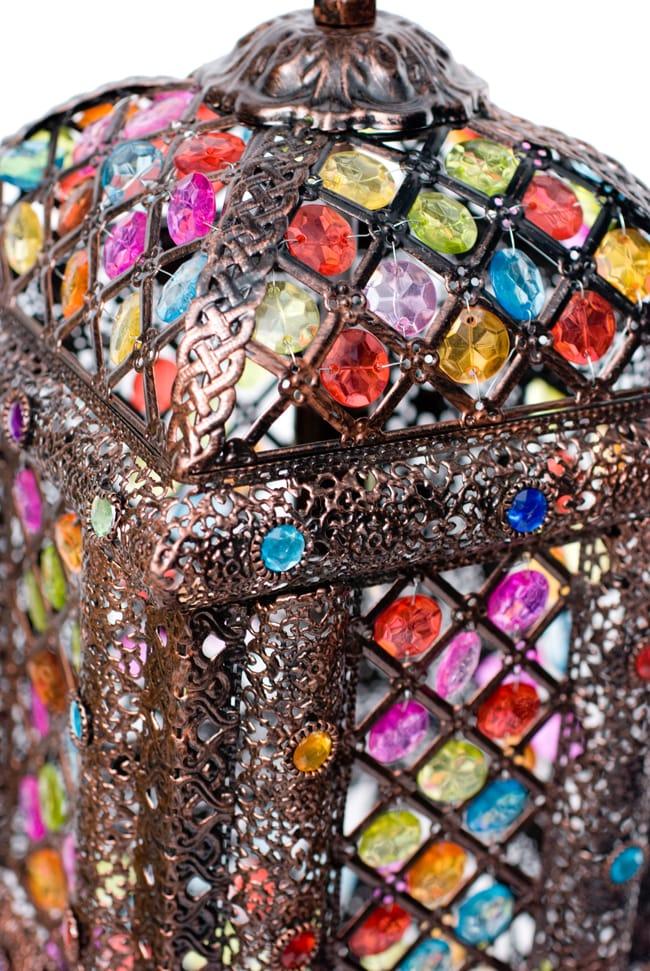 Tirakita rakuten global market arabian lamp hanging lanterns arabian lamp hanging lanterns india goods lamps asian interior lamp shades mozeypictures Choice Image