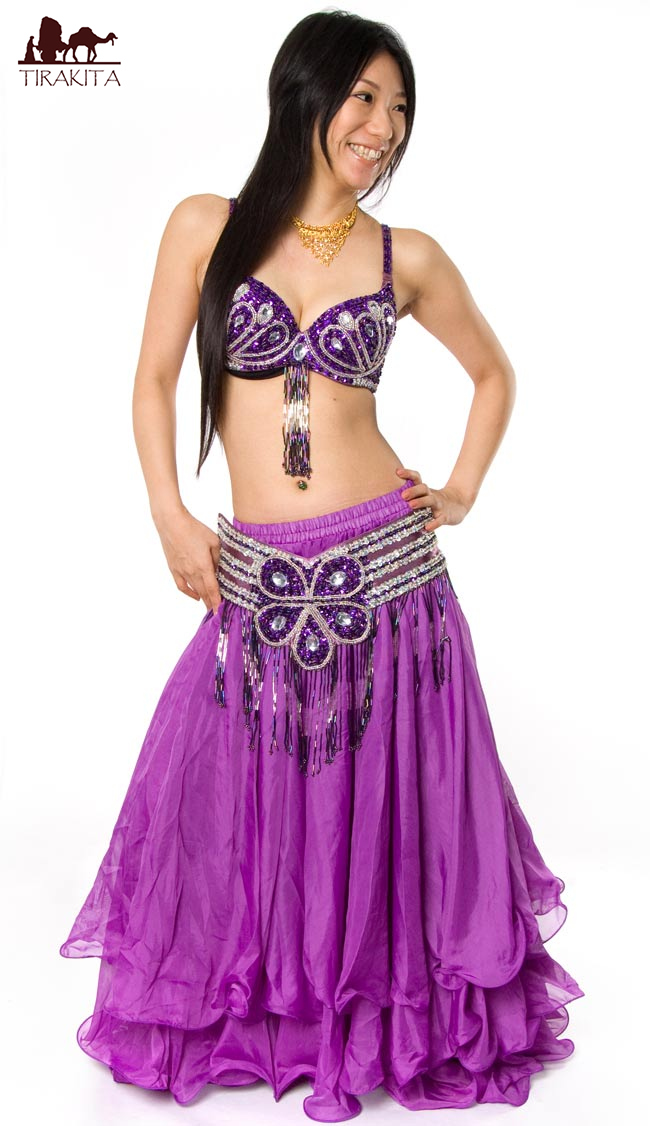 Panties come down and belly dancer | Adult images)