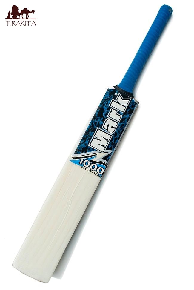 板球拍-马克系列 1000年民族印度亚洲商品运动绅士蟋蟀器材