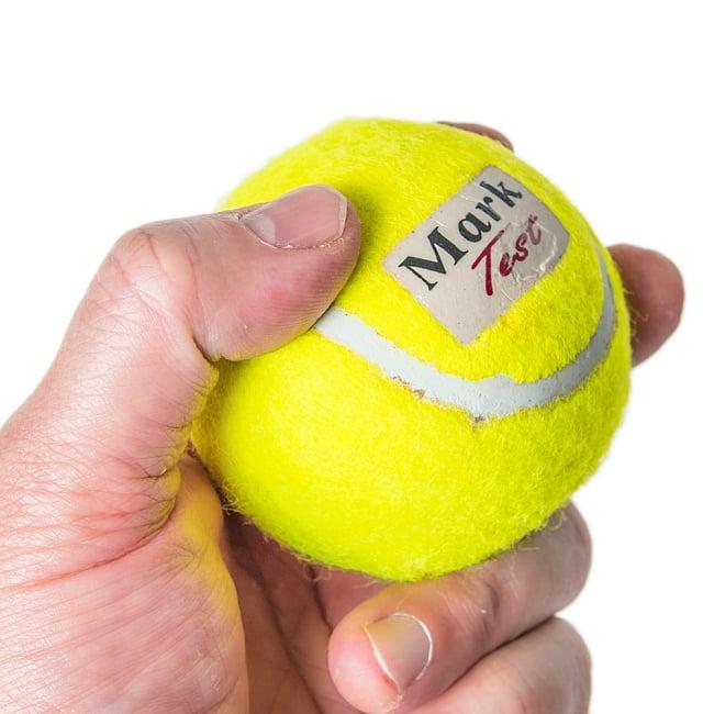 光板球-马克 | 蛐蛐球体育用品民族印度亚洲商品