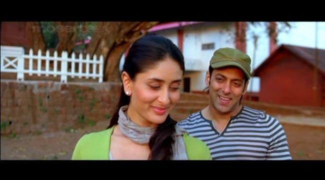 主要 aurr 夫人 Khanna [DVD] 爱印度,印度电影戏剧、 2009年印度电影