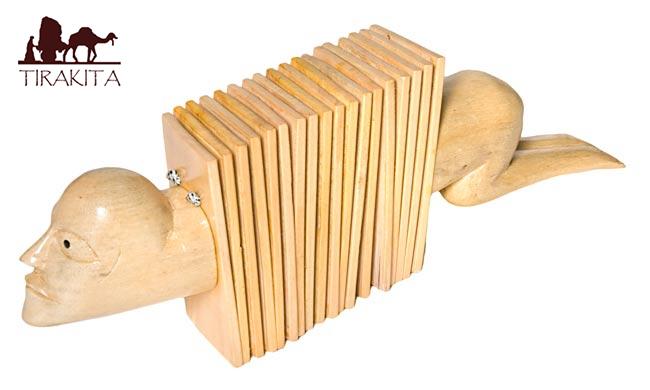 バリのササラ 裸体 いよいよ人気ブランド 公式サイト 打楽器 民族楽器 インド楽器 エスニック楽器 ヒーリング楽器