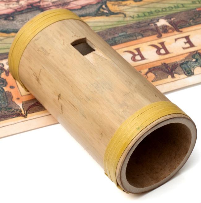 如何如何的长笛和越南,越南的竹乐器吹口哨、 bansuri