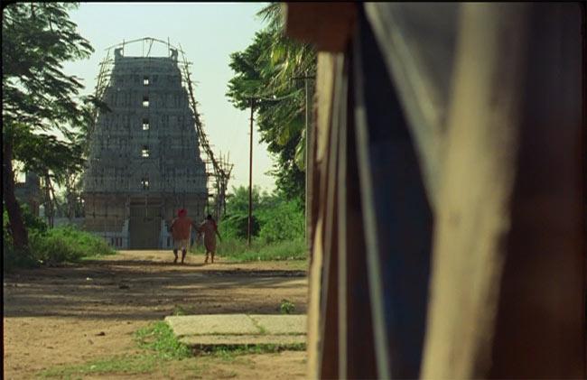 STRI | 印度电影1996 DVD CD蓝光