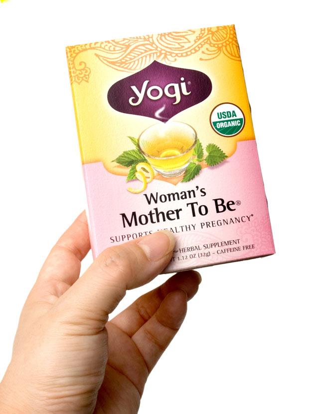 To the women, mothers and women | Herbal organic Yoga India Instant tea  dish Chai yogi ethnic Asian food ingredients