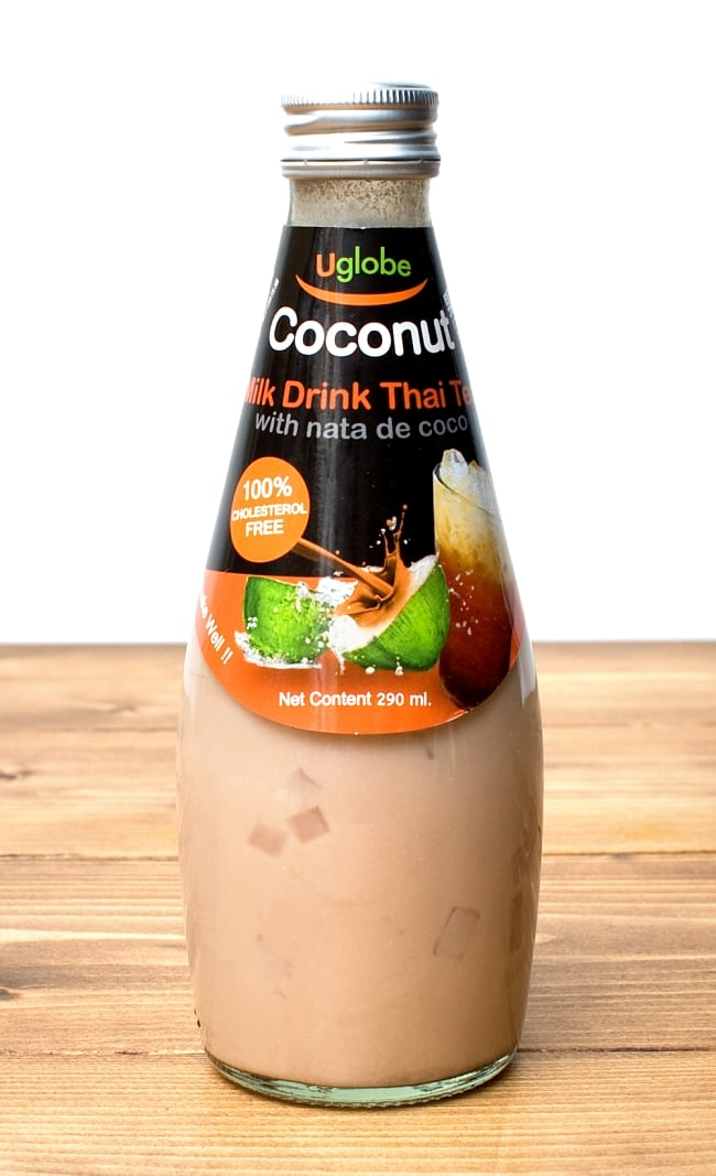 Tirakita rakuten global market lait nata de coco for Cocktail lait de coco
