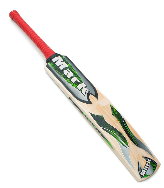 板球蝙蝠 — — 纪念 1200 限量版-  运动绅士蟋蟀配件民族印度亚洲