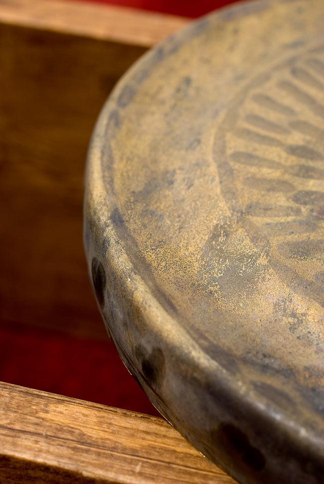 베트남의 공 (공) 20cm