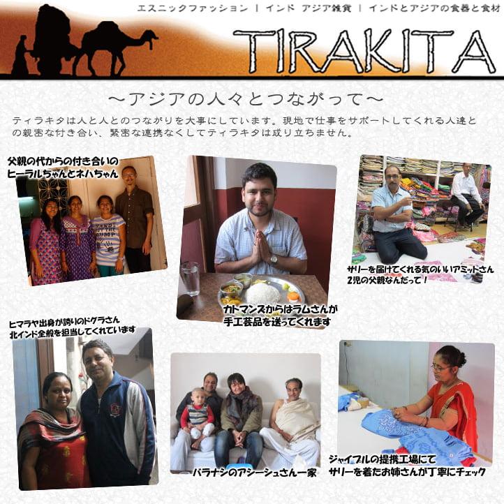 TRADITIONAL PADAMS AND JAVALIS cd舞蹈baratanatiyamuberidansuindo音乐CD民族音乐