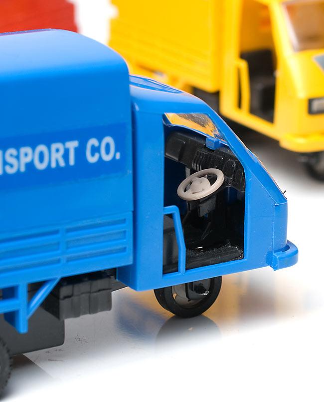 汽车汽车美和工作的印度-蓝色 (恒达冠军) 玩具、 车辆、 汽车、 汽车、 汽车、 概述玩具
