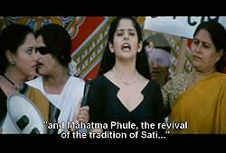 Praan Jaye Par 陕 Na Jaye 喜剧,2003年印度电影