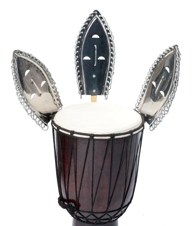 非洲鼓的共振仪器 sesejanbe,巴厘岛,共振打击乐,乐器