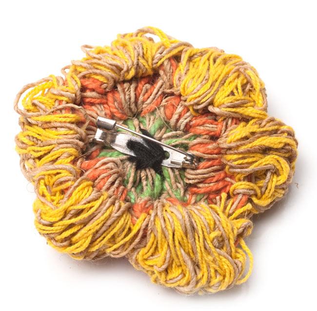himarayahempu的胸针批量大头针亚洲印度尼泊尔族群配饰脚镯无环耳环环瓶子D