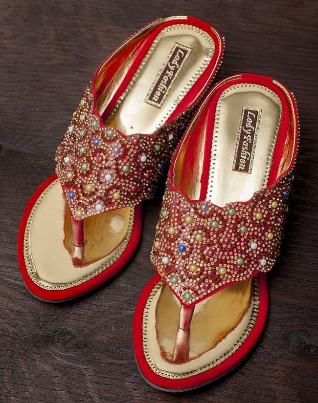 a0c86487ec9ee TIRAKITA: Ankle strap shoes India | Sandals | Rakuten Global Market