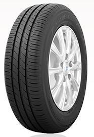 新スタンダード低燃費タイヤ TOYO セール特価 サマータイヤ 4本セット おしゃれ トーヨータイヤ ナノエナジー 88W 225 40R18 スリープラス 送料無料 タイヤのみ