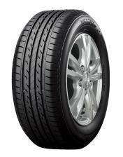 【サマータイヤ!4本セット】ブリヂストン NEXTRY 145/80R13 75S タイヤのみ 送料無料!