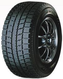 【ジムニー・スタッドレス・4本セット】TOYO オブザーブ GSi-5 175/80R16 91Q 2019年製造品 タイヤのみ!送料無料!