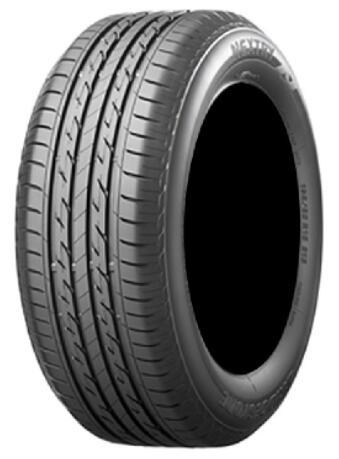 これがブリヂストンの低燃費スタンダードタイヤ サマータイヤ 4本セット ブリヂストン NEXTRY 新作多数 タイヤのみ 70R14 買い取り 175 84S 2020年製造品