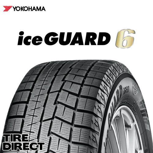新品 ヨコハマ アイスガード シックス iG60 195/70R14 91Q YOKOHAMA ice GUARD 6 195/70-14スタッドレスタイヤ 冬タイヤ ※ホイールは付属いたしません。