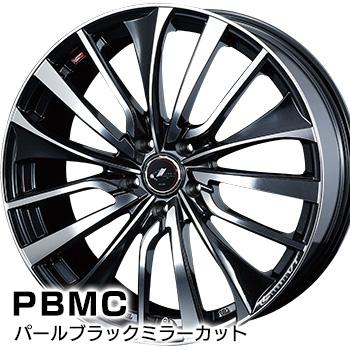 205/65R16ブリヂストンネクストリーレオニスVT16-6.5J新品サマータイヤアルミホイール4本セットBRIDGESTONENEXTRY低燃費タイヤ【】【RCP】