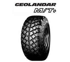 【新品】【乗用車用タイヤ】30×9.50R15 ヨコハマタイヤ GEORANDAR M/T+ G001C RBL
