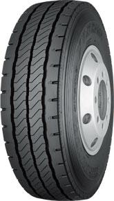 【3/30(月) 16:59までポイント5倍!!】大型トラック用タイヤ 11R22.5 14PR ヨコハマタイヤ MY777