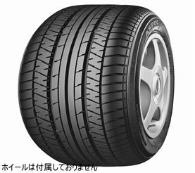 【新品】【乗用車用タイヤ】215/60R17 ヨコハマタイヤ ASPEC A349 新車装着用タイヤ