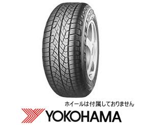 【新品】【乗用車用タイヤ】225/55R17 ヨコハマタイヤ GEOLANDAR G95A