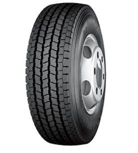 【3/30(月) 16:59までポイント5倍!!】小型トラック・バン用タイヤ スタッドレス タイヤ 165/80R14 97/95N ヨコハマタイヤ iceGUARD IG91V TL (165R14 8PR相当)