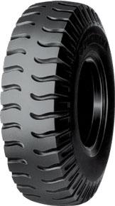 【新品】【小・中型トラック用タイヤ】7.00-16 10PR ヨコハマタイヤ Y20 T/T LT BIAS